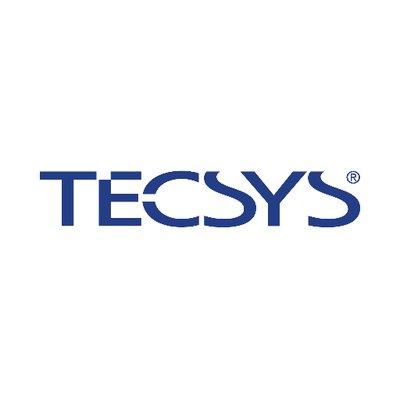 TECSYS