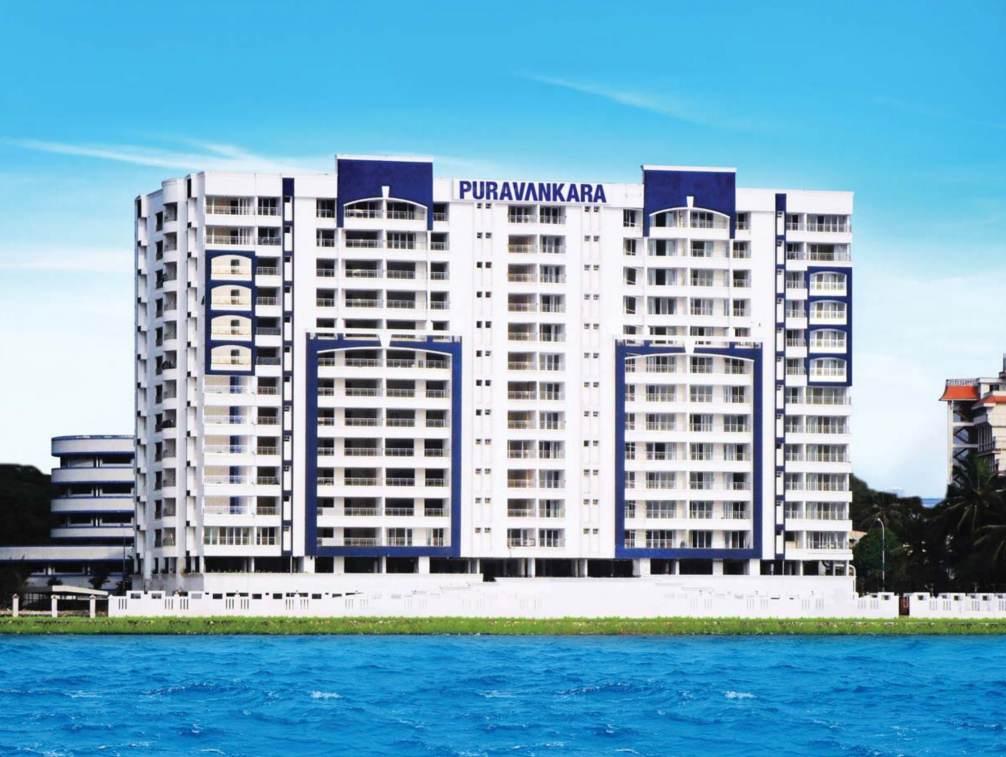 purva-oceana-project-image-8326021