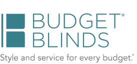 budget-blinds-doral-chamber-member-logo
