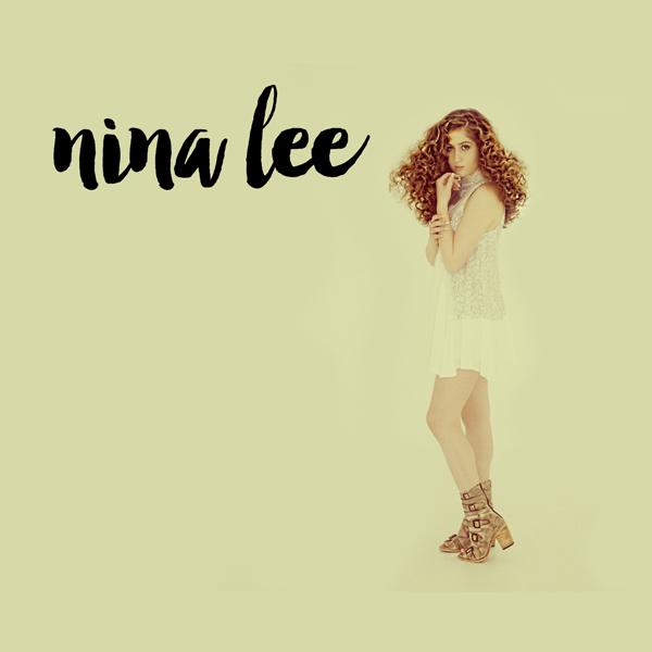 Nina-Lee