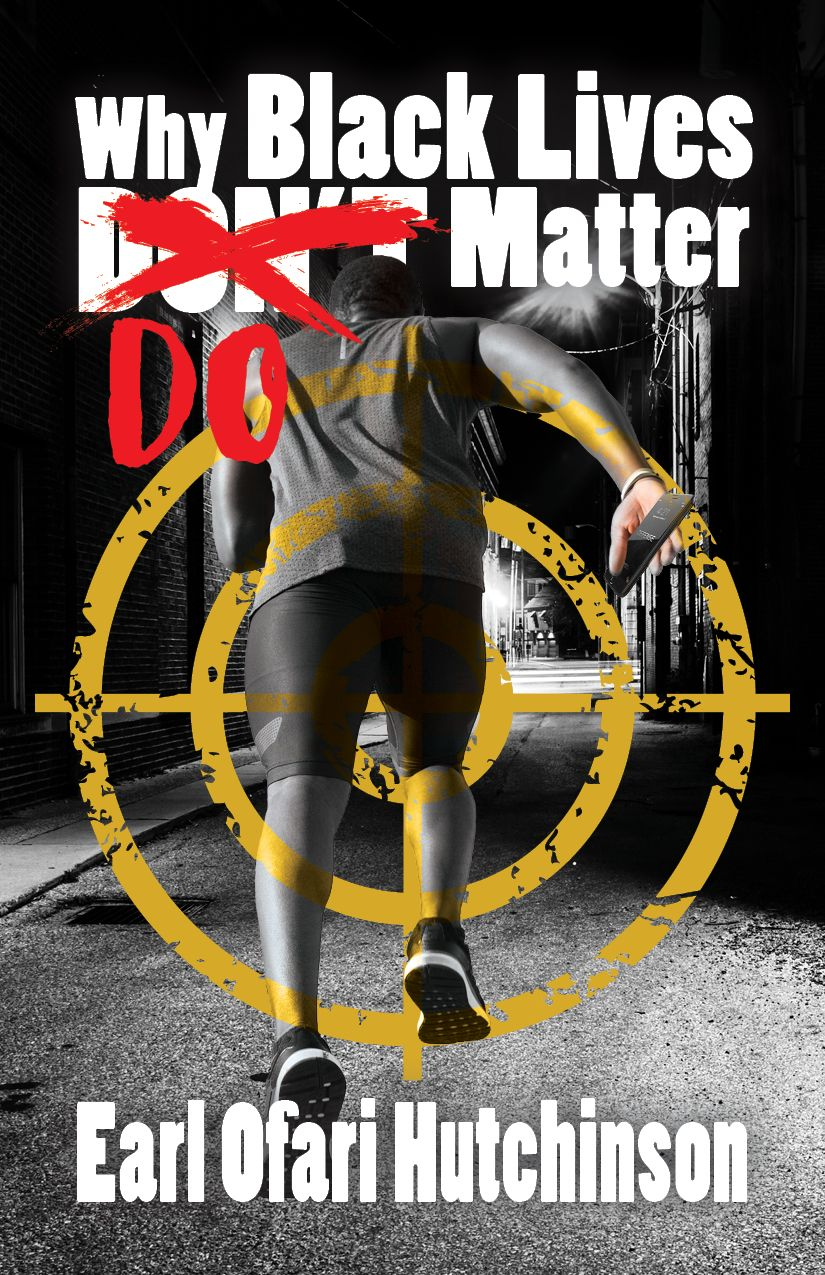 18 matter cover p2