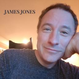 James-Jones