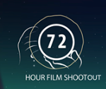 72 Hour Shootout