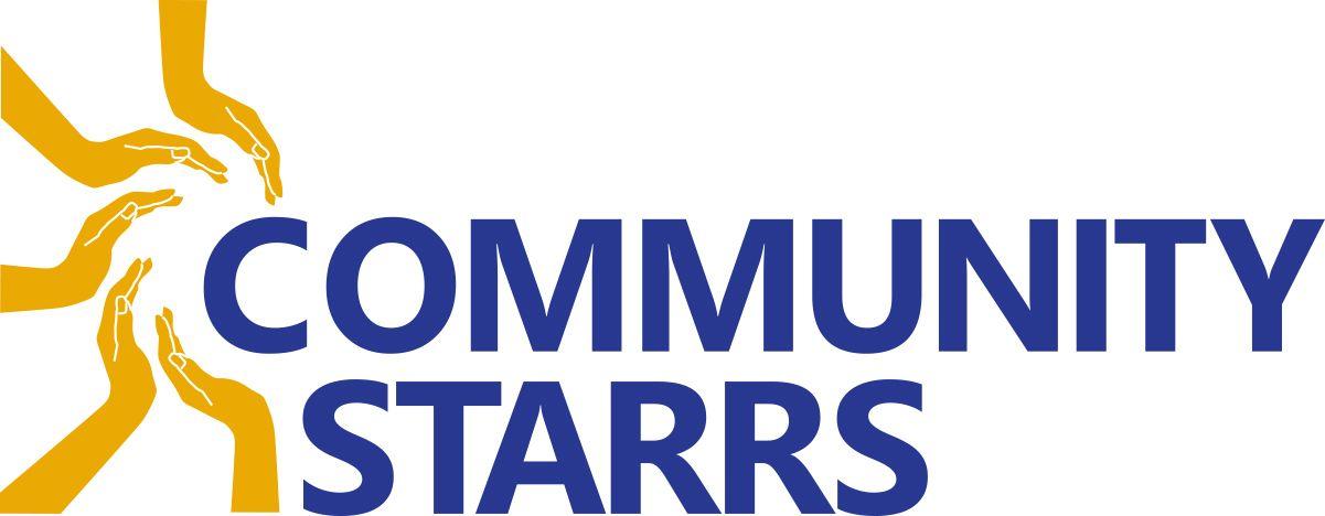 The Starr Groups Community Stars Donation Program