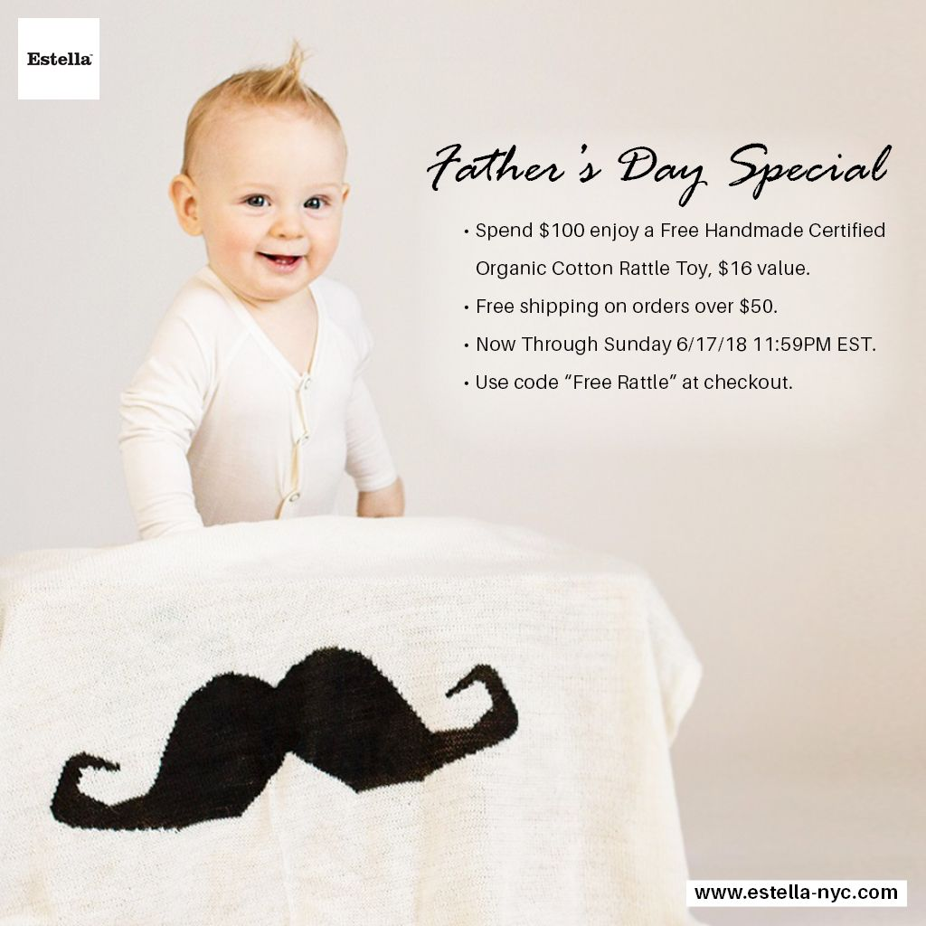 Father-Day-Sale-New-Dad