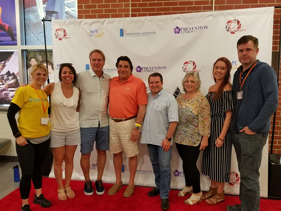 hope sheds light honored at nj recovery film festival design 446