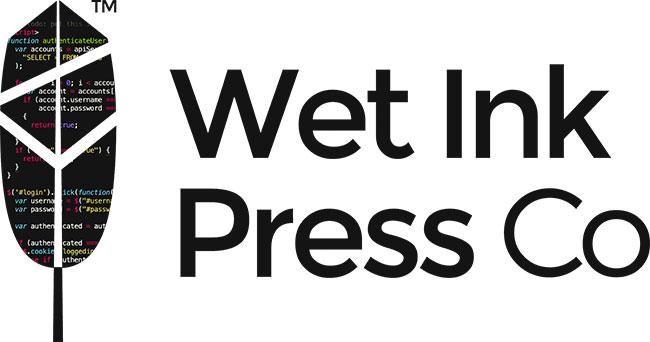 Wet Ink Press Co