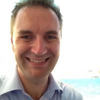 Ben Gibbs, Director of Afero Customer Enablement (ACE)