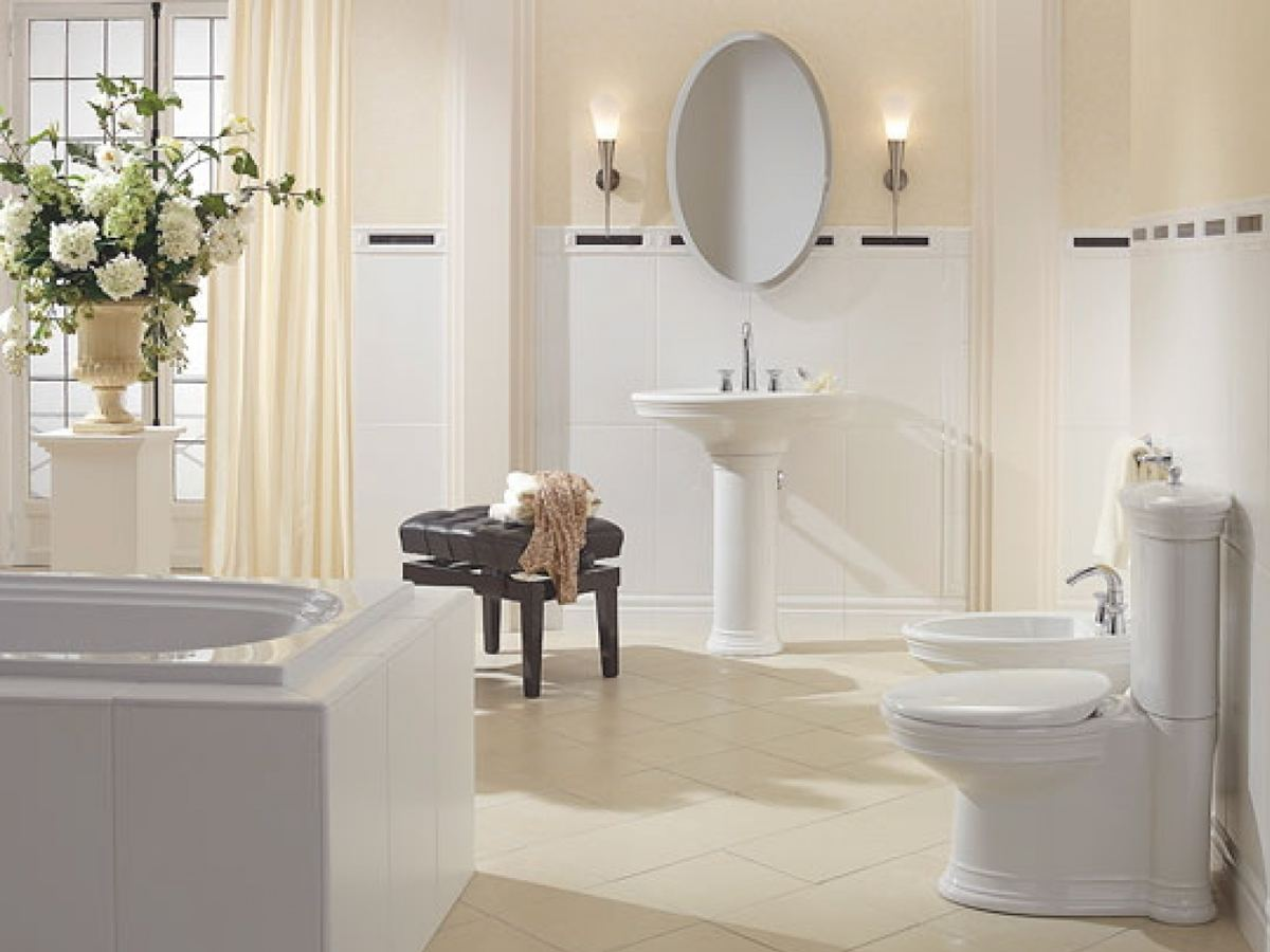 TheHomeImprovementGroup.ca - Toronto's Trusted Bathroom Renovation Contractor