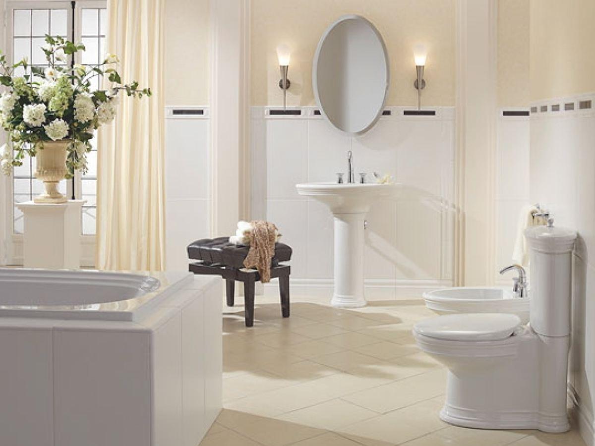 Bathroom Renovation In Toronto Your Needs Determine The
