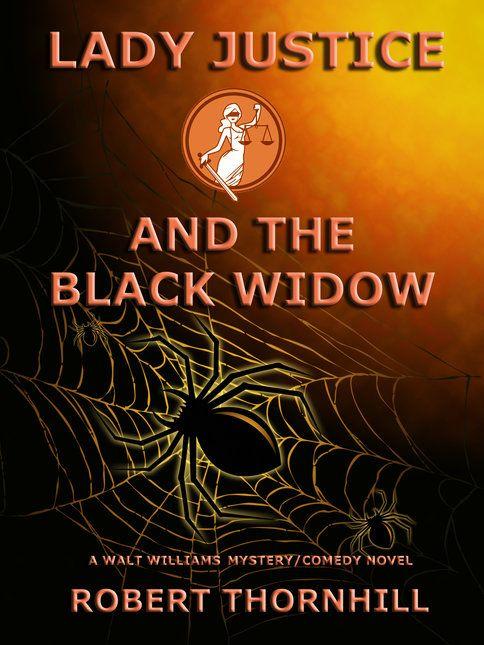 rsz_black_widow_copy