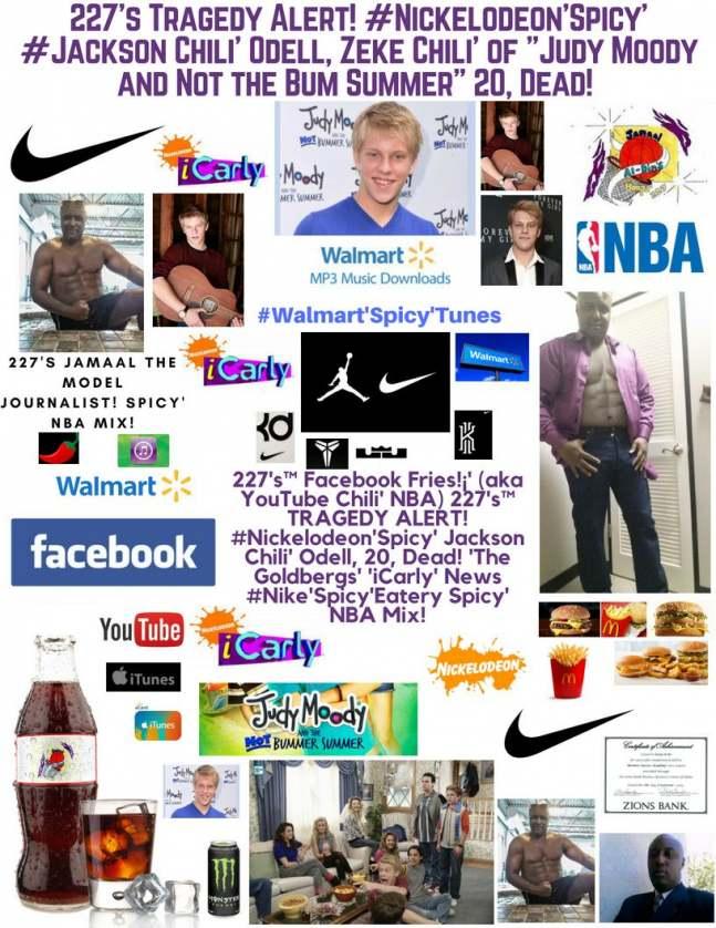 iCarly dating NBA dating sivusto, joka maksaa mitään rahaa