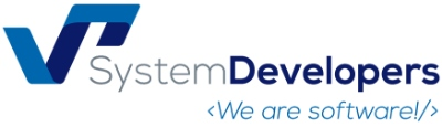 vp-system-developers-logo-doral-chamber