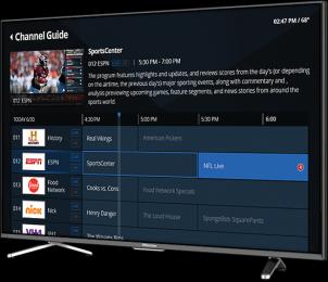 frontgate-epg-tv