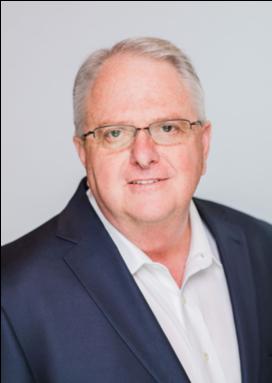 certified_focalpoint_business_coach_Dave_Watkins