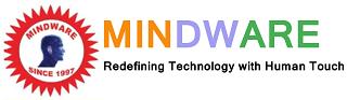 Mindware Technologies