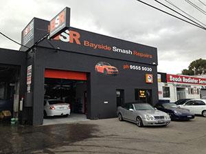 bayside-smash-repair-shop-front_2