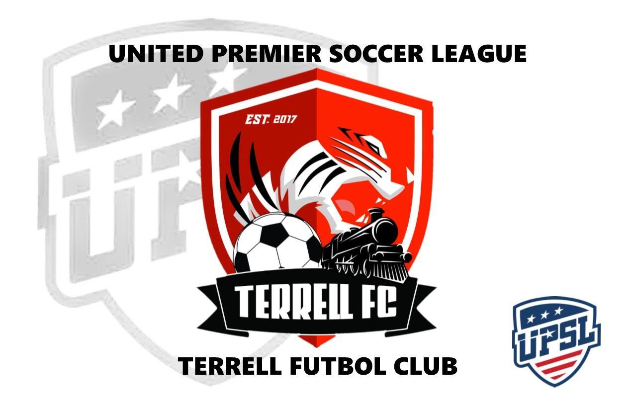 Terrell_FC