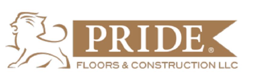 Pride-Floors.com