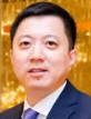 Roger Zhang, J.D. Power