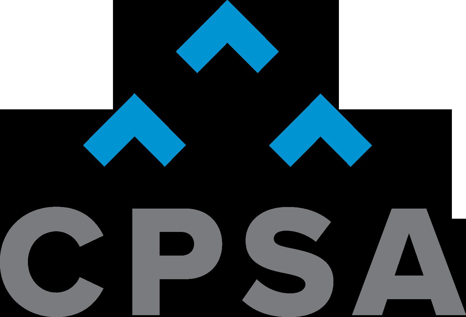 cpsa_logo_rebrand