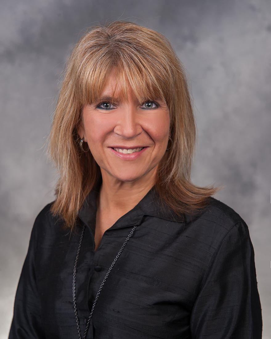 Toni Douaihy, 2018 ACC STL President