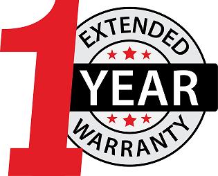 Extended Warranty Program