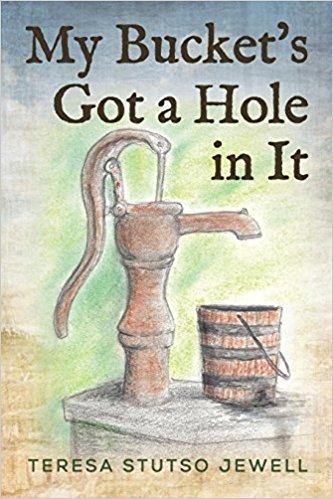 My Bucket's Got a Hole in It