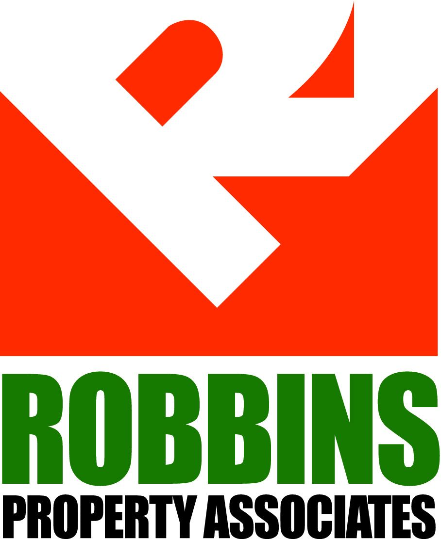 Robbins logo JPG