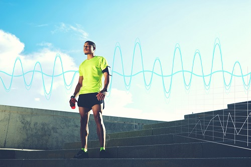 Enhance Athletic Performance with PEMF therapy