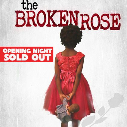"""Matthew McClelland's """"The Broken Rose"""" Opens SFBFF to Sold-Out Audience 6/14/18"""