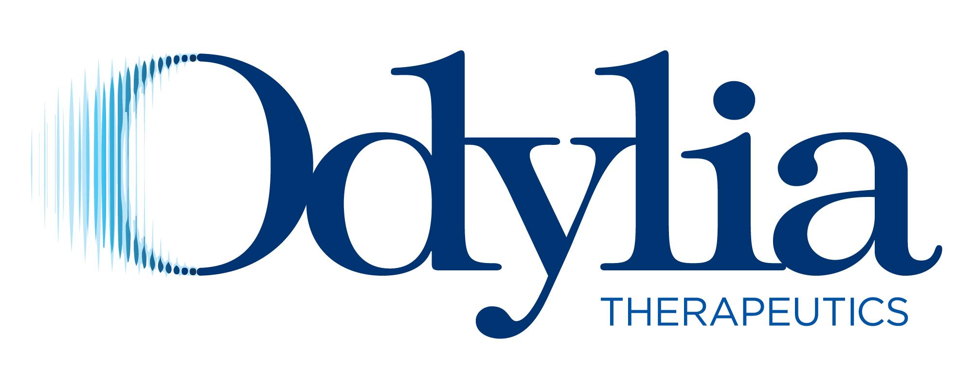 Odylia Therapeutics