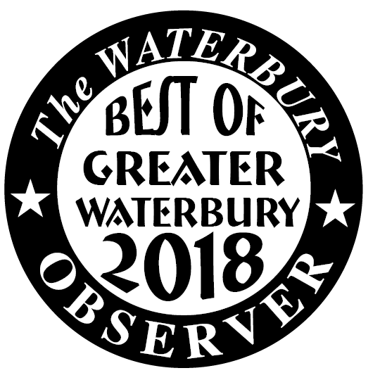 The Village at East Farms Selected for Best of Waterbury Reader's Choice Award