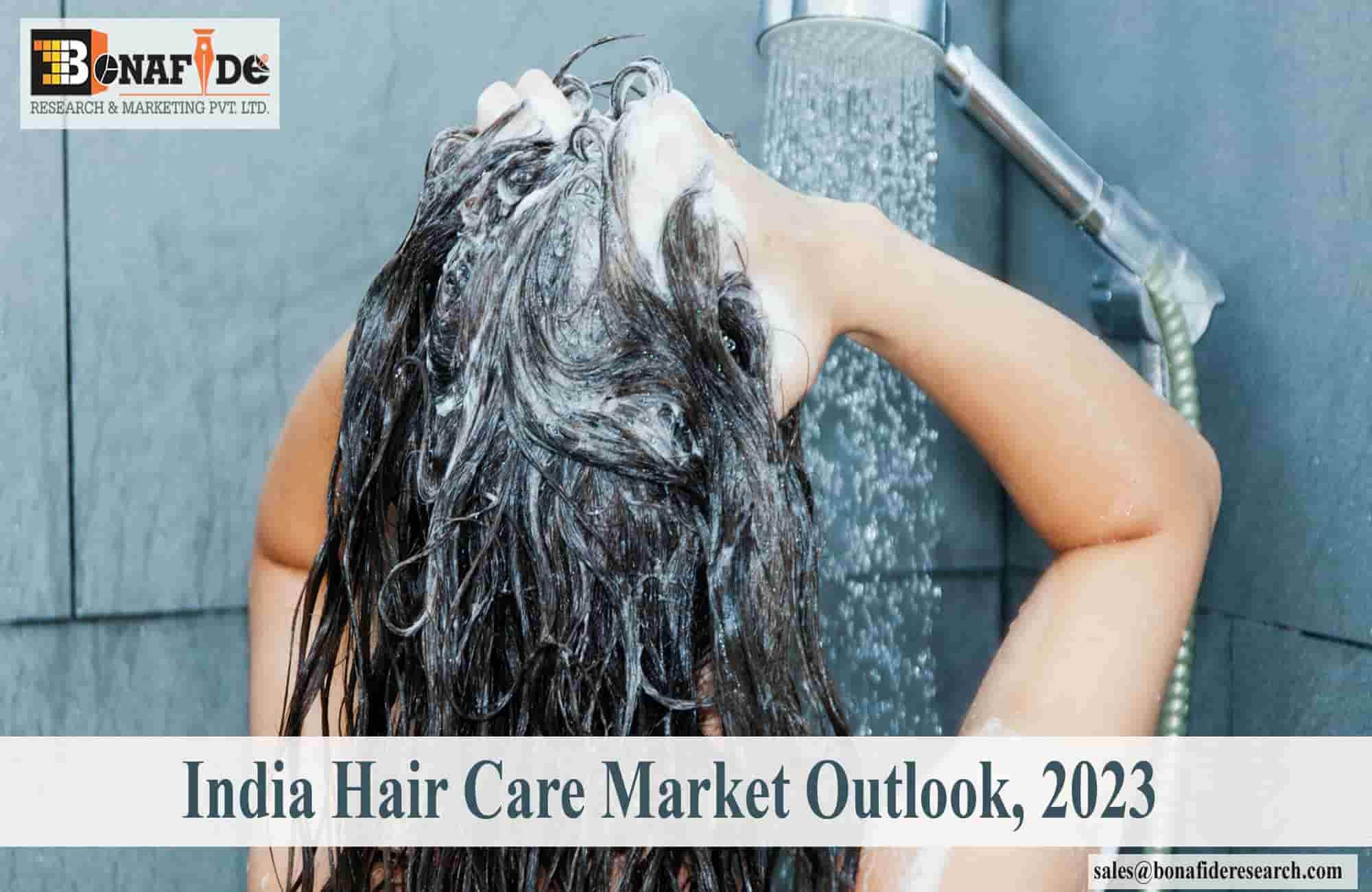 Hair Care 100kb