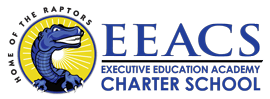 Lehigh Valley charter school EEACS offers a variety of academics.