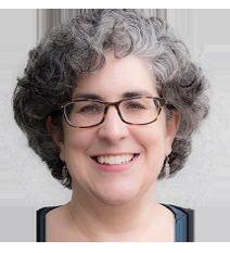 Michelle Richter