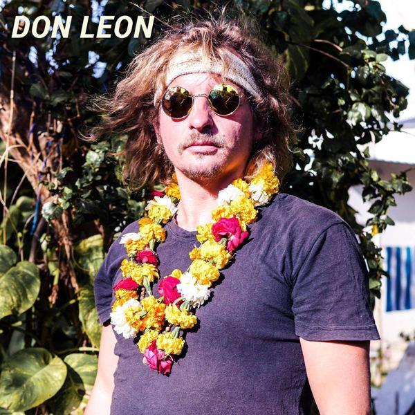 Don-Leon