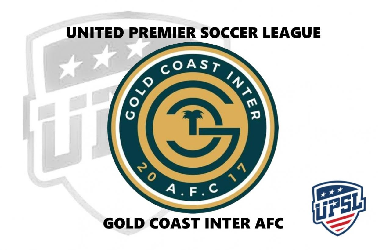 GoldCoastInter_AFC