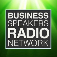 BusinessSpeakersRadio2