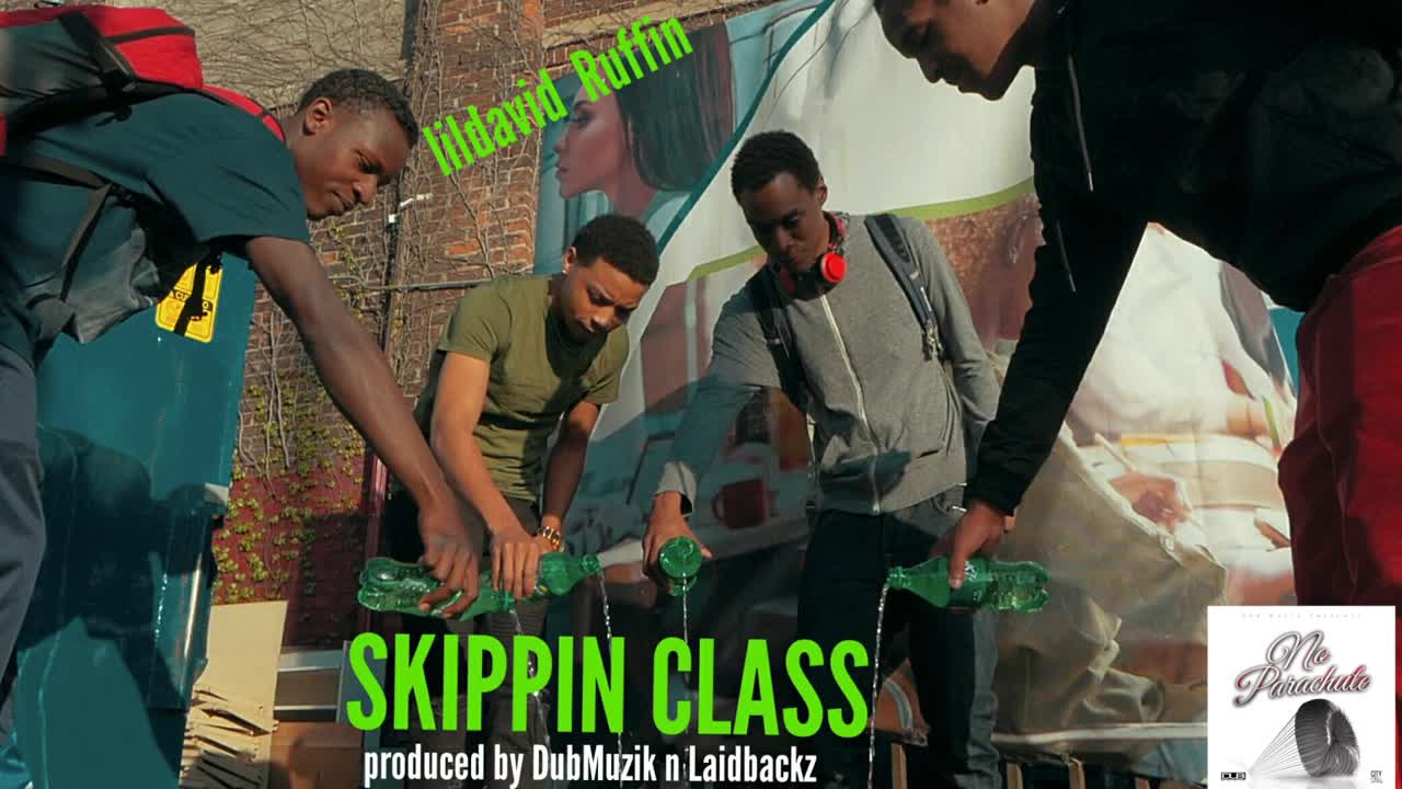 Skippin Class