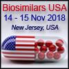 100x100-Biosimilars-USA