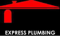 JMSExpressPlumbing.com