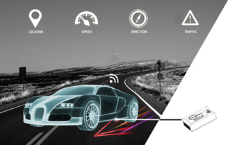 MEMS based Guidance & Navigation Technologies will enable True Autonomous Cars