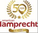 lamprecht logo