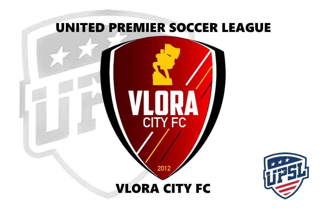 VloraCity_FC