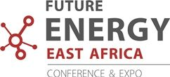 """""""Private sector can play significant role in providing basic energy access"""""""