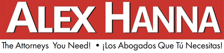 law-office-of-alex-hanna-doral-chamber-member-logo