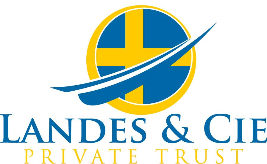 (AK) LSUS - Landes & Cie Private Trust Final Logo