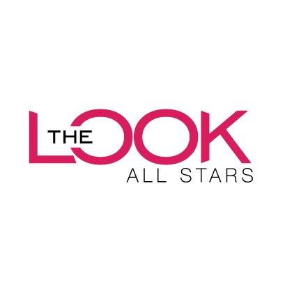 TLAS Logo