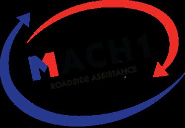Mach1Services.com